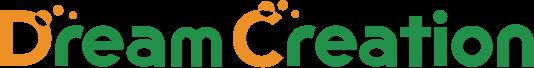 株式会社ドリームクリエイション|Dream Creation Co., Ltd